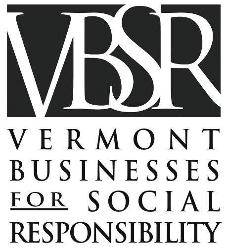 VBSR_logo_index