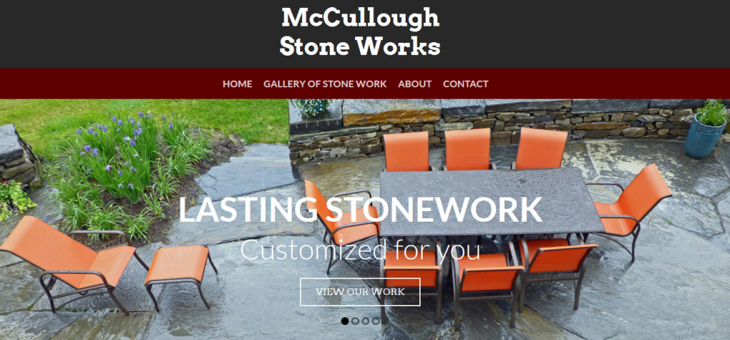 website mccullough